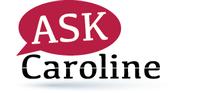 Ask Caroline-Medicare Solutions