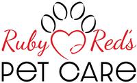 RubyRed's Pet Care, LLC