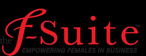 The F-Suite Magazine