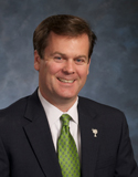 SC Representative Nathan Ballentine
