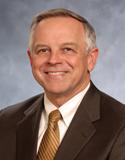 SC Senator Ronnie Cromer