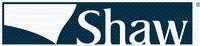 Shaw Industries, Inc.