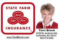 State Farm Insurance - Terri Brock Agency, Inc.