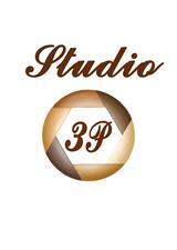 Studio 3P, LLC
