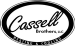 Cassell Brothers Heating & Cooling