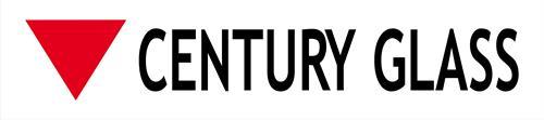 Gallery Image CENTURY_GLASS_marquee_logo.jpg