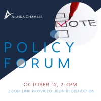2021 Policy Forum