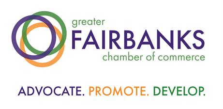 Greater Fairbanks Chamber of Commerce