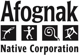 Afognak Native Corporation - Anchorage