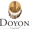Doyon Limited - Fairbanks
