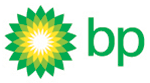 BP Exploration (Alaska), Inc.