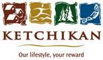 Ketchikan Visitors Bureau, Inc.