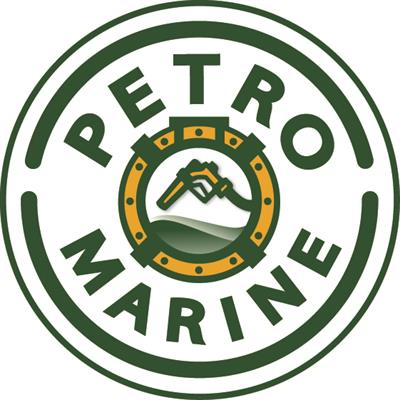 Petro Marine Services/Petro 49, Inc. - Anchorage
