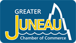 Greater Juneau Chamber of Commerce