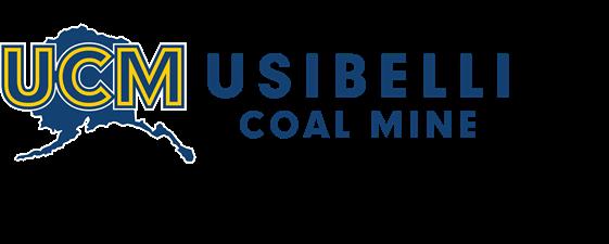 Usibelli Coal Mine