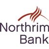 Northrim Bank - Anchorage C Street Headquarters