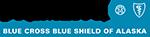 Premera Blue Cross Blue Shield of Alaska