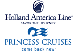 Holland America Group/Princess Cruises