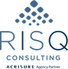 RISQ Consulting