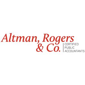 Altman, Rogers & Co., APC