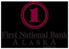First National Bank Alaska - Anchorage Main Branch