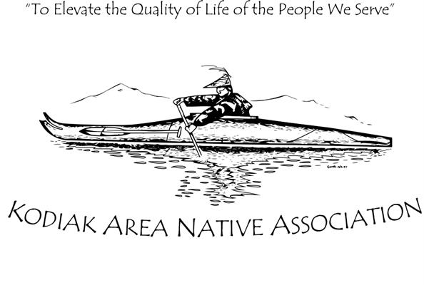 Kodiak Area Native Association