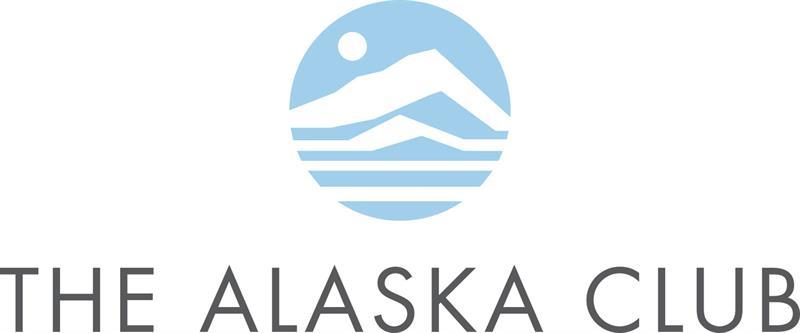 Alaska Club, The