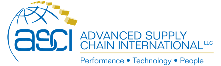 Advanced Supply Chain International, LLC