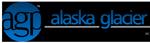 Alaska Glacier Products