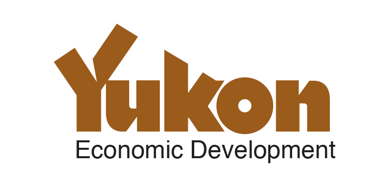 Yukon Government - Department of Economic Development