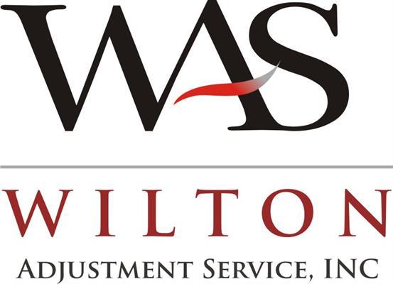 Wilton Adjustment Service, Inc.