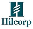 Hilcorp Alaska LLC