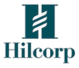 Hilcorp Alaska, LLC