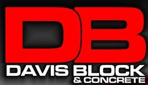 Davis Block & Concrete, Inc.