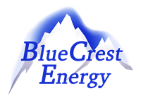 BlueCrest Energy