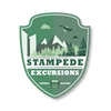 Stampede Excursions