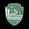 Stampede Excursions