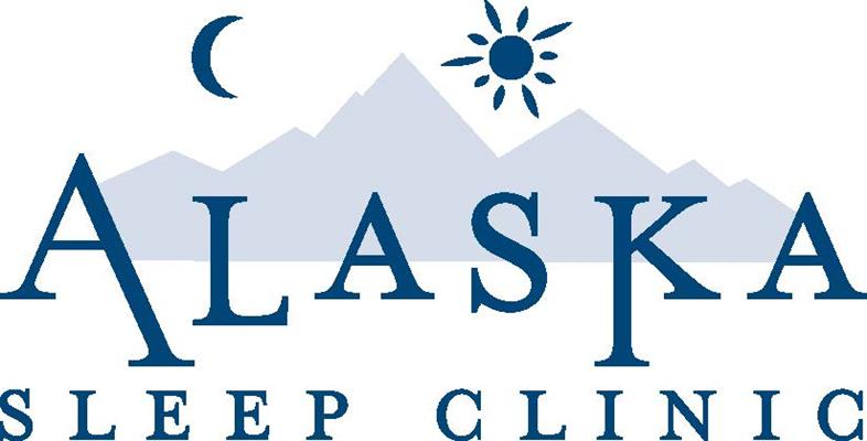 Alyeska International, Inc. dba Alaska Sleep Clinic