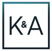 Kallander & Associates