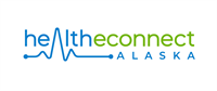 healtheconnect Alaska