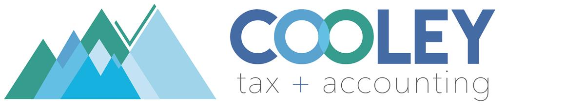 Cooley Tax and Accounting, Inc.