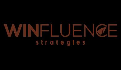 Winfluence Strategies, LLC