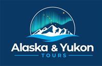 Airline Doctors, Inc  dba Alaska & Yukon Tours