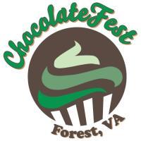 2014 4th Annual ChocolateFest