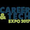 2018 Career & Technical Expo