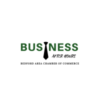 2019 - Business After Hours - August  Forest Block Party