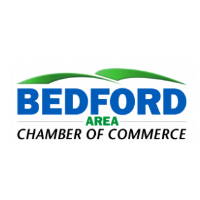 Bedford Area Chamber - Free Training Webinar - Member Online Benefits