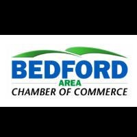 Bedford Area Chamber - Free Training Webinar - Member Online Benefits