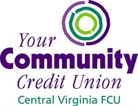 Central VA Federal Credit Union