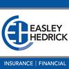 Easley Hedrick Insurance
